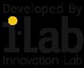 Developed by Innovation Lab